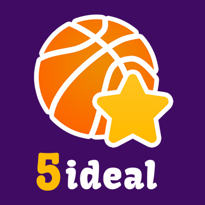 5Ideal